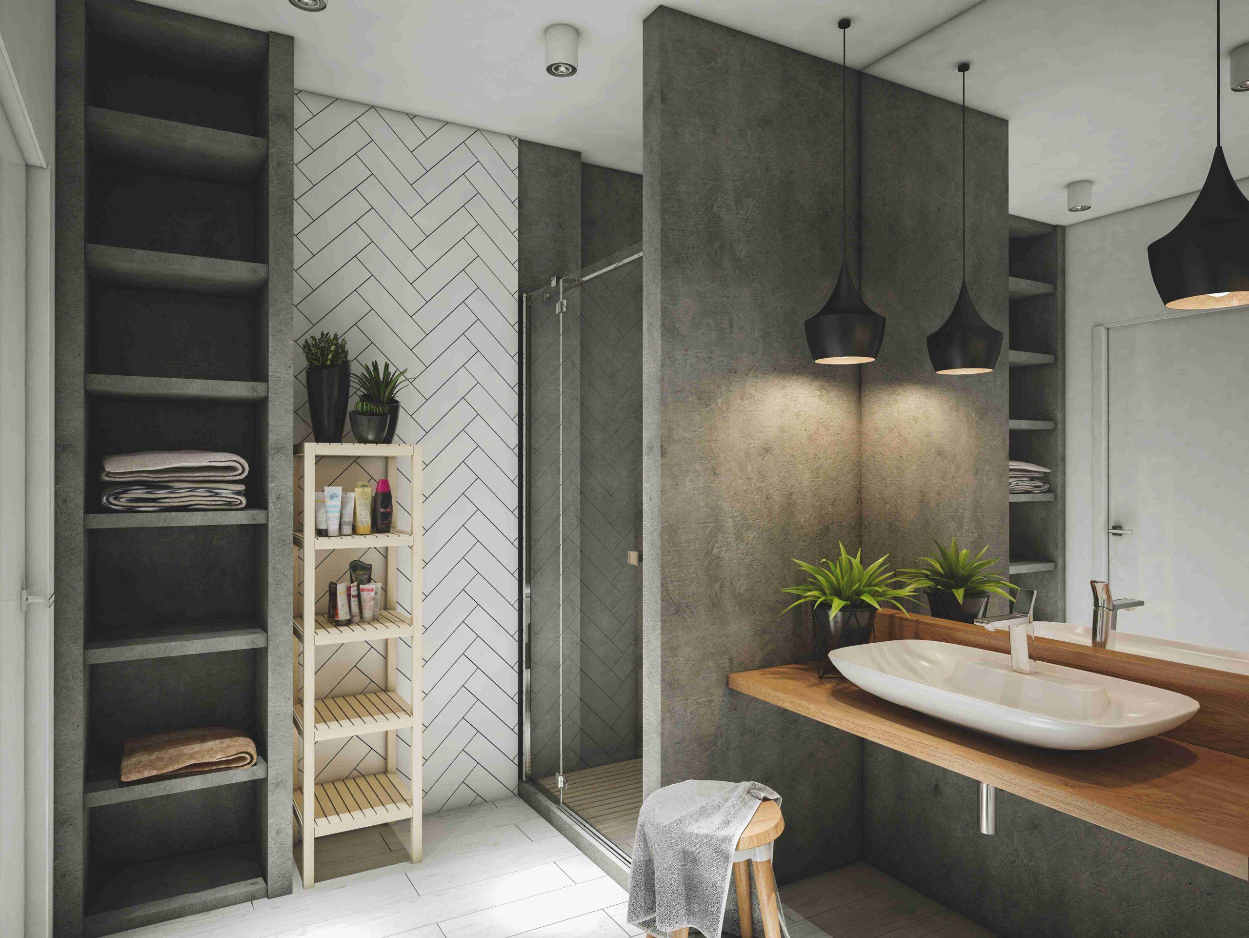 small-bathroom-remodel-London-small-bathroom-renovations-London
