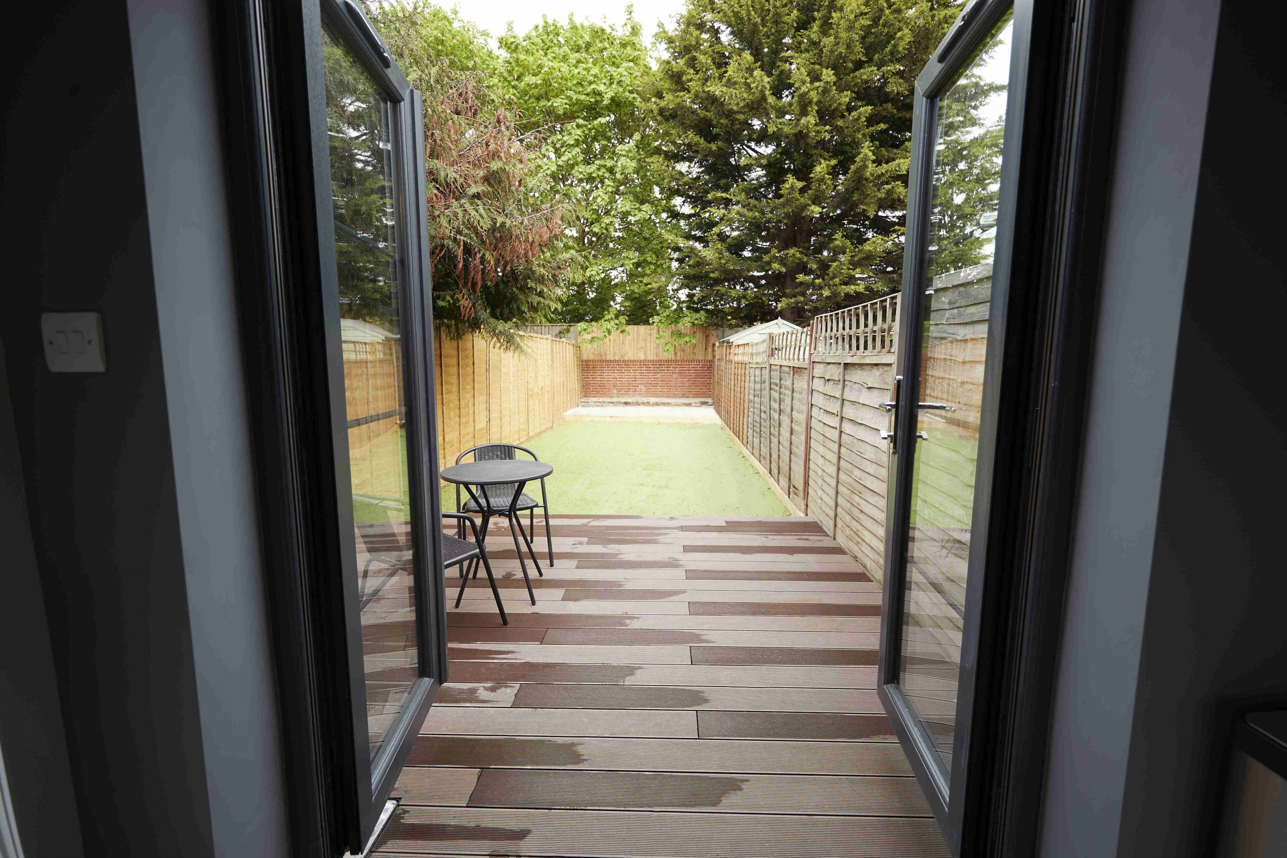 home-extensions-extension-builders