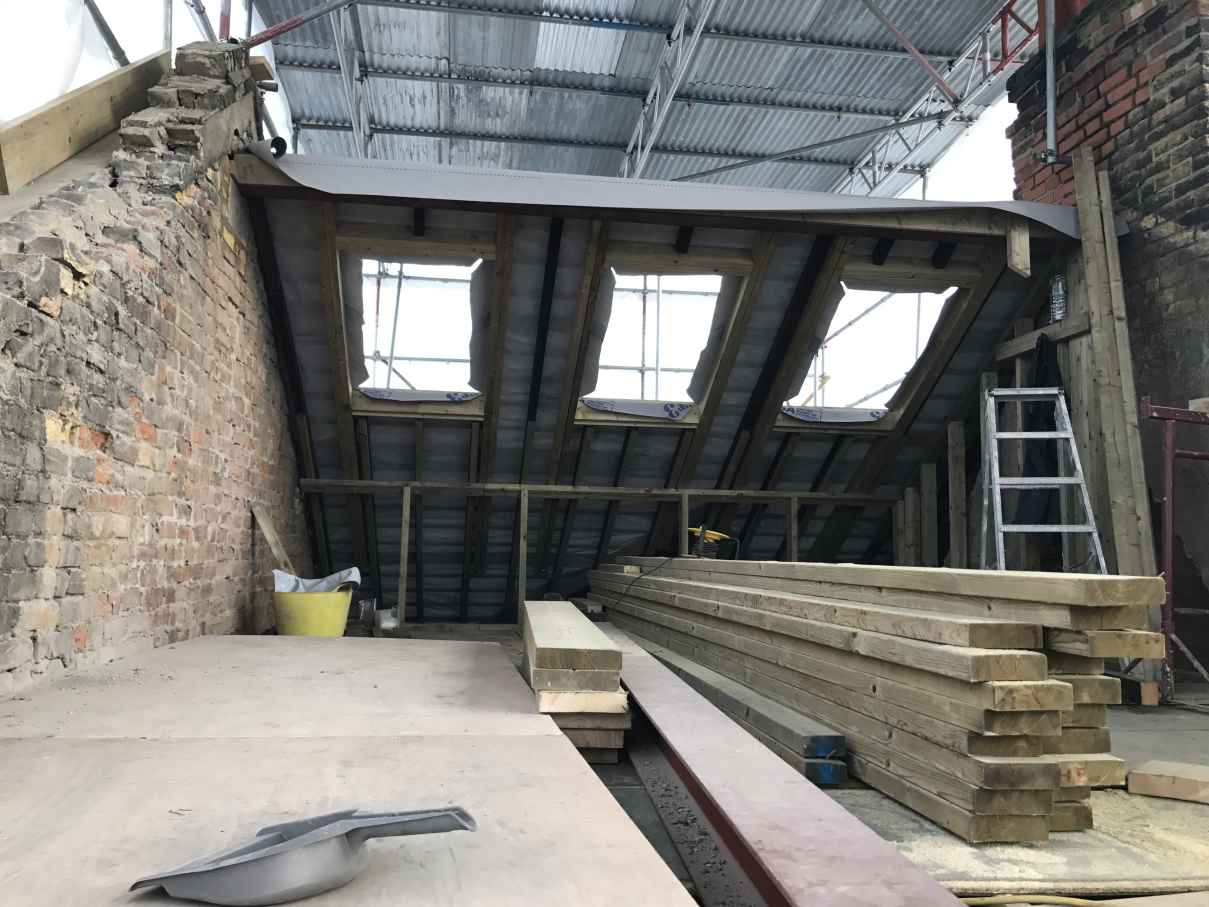 loft-conversion-east-london-cost-of-loft-conversion-london