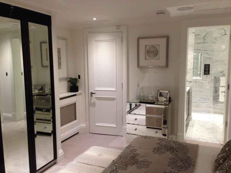 home-renovation-London-bathroom-fitting-London