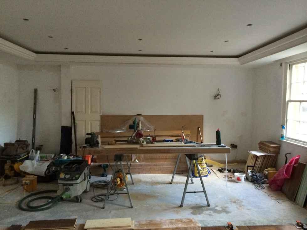 loft-conversions-london-house-extension-builders