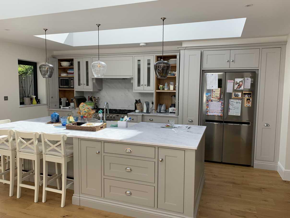 kitchen-remodeling-kitchen-makeovers