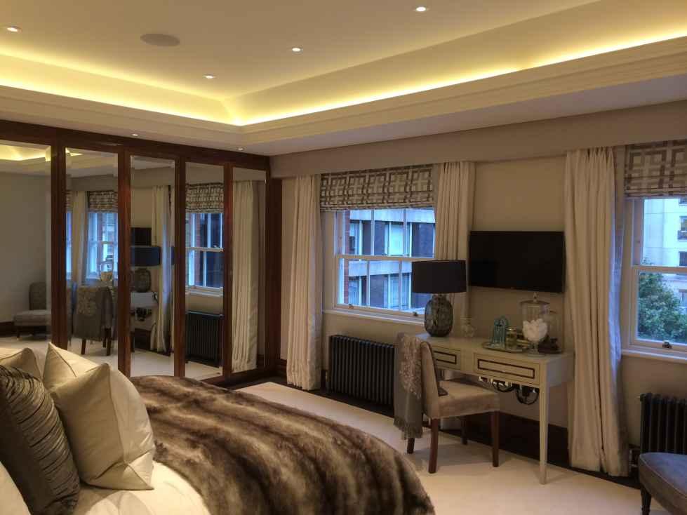house-finishing-London-loft-extensions
