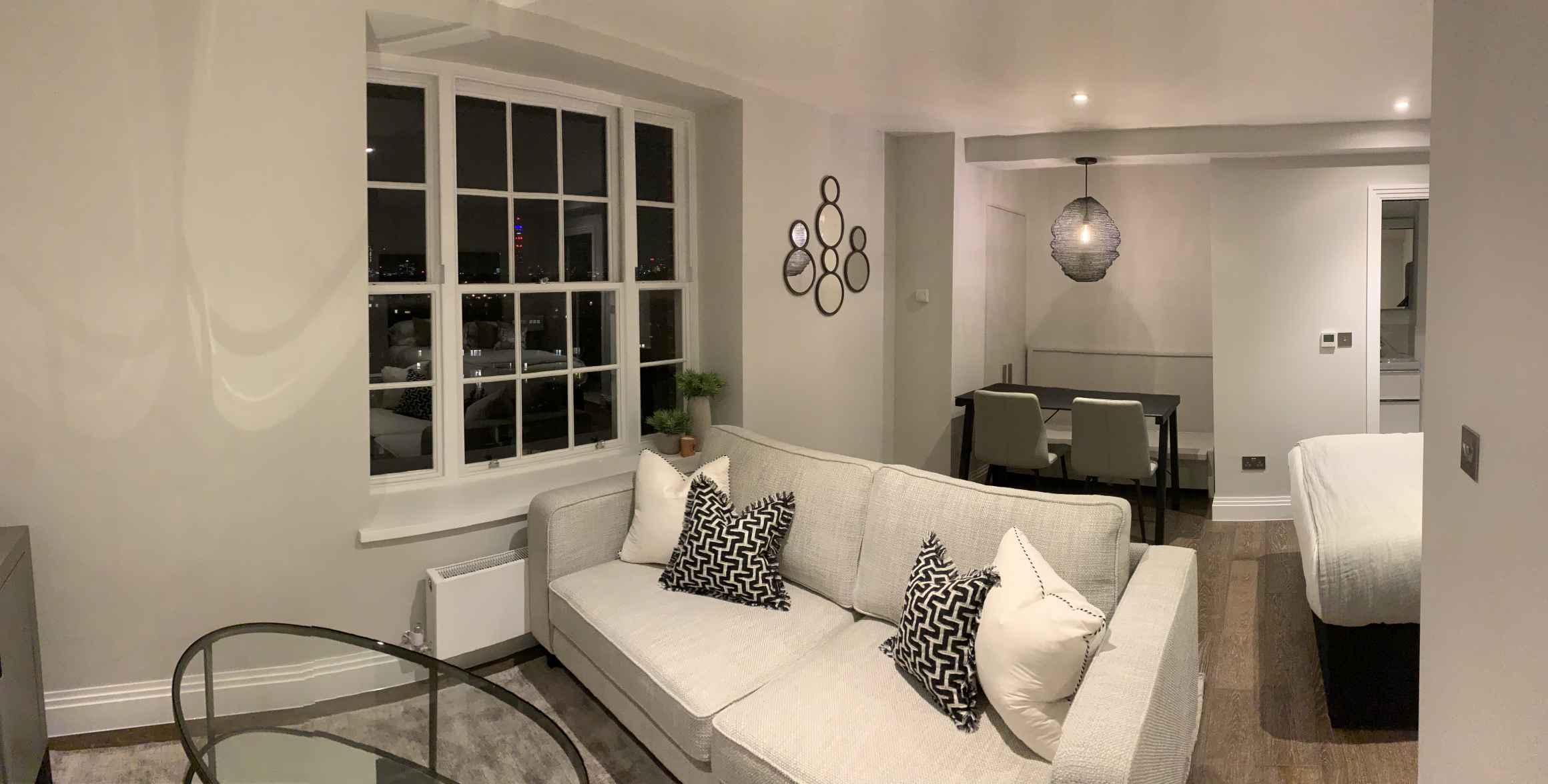 extension-builders-house-finishing-London