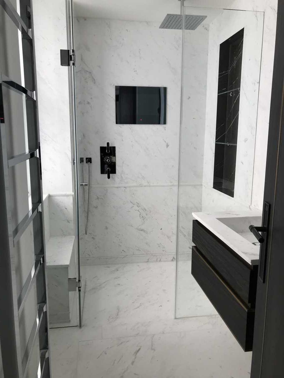 bathroom-fitting-London-bathroom-design-and-installation-London