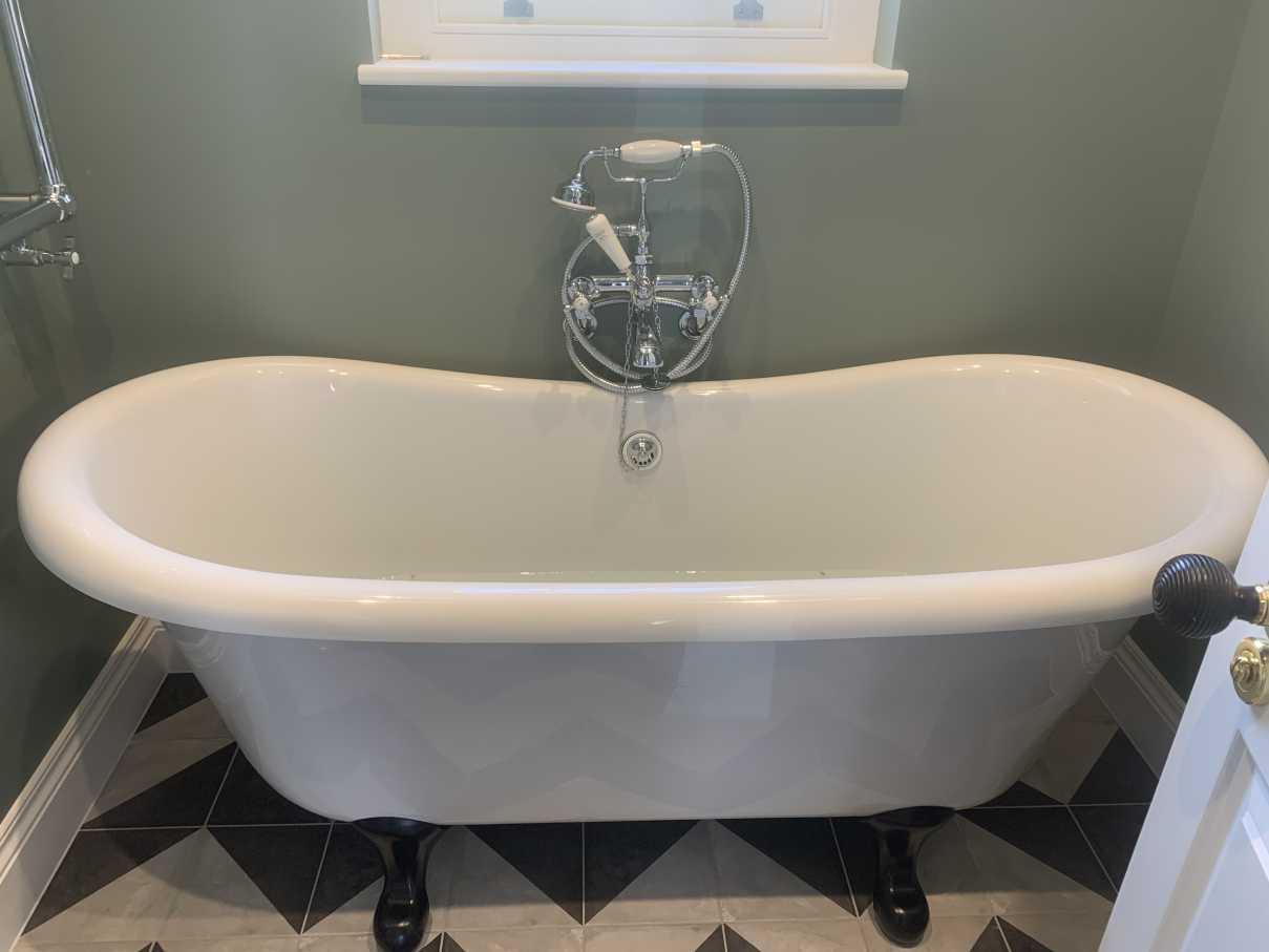 bathroom-finishing-London-small-bathroom-renovations-London