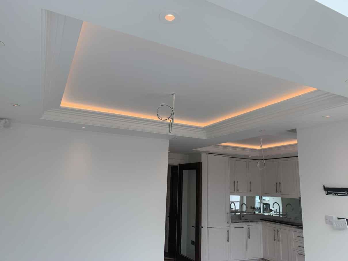 house-remodeling-London-kitchen-finishing