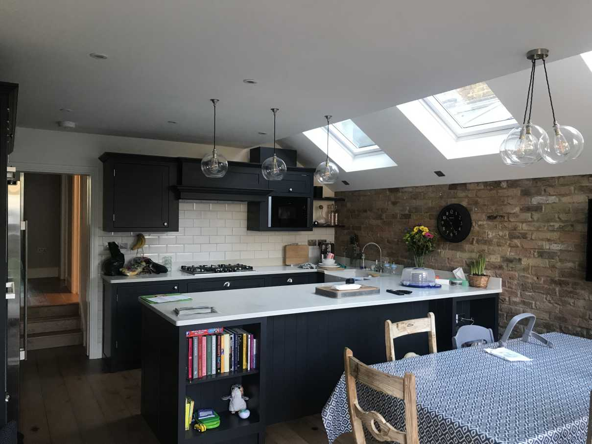 kitchen-fitters-kitchen-extensions