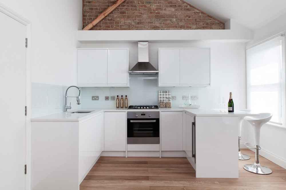 kitchen-fitters-kitchen-installation