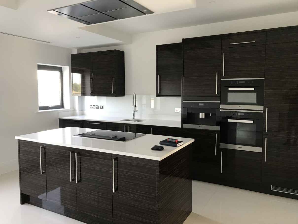kitchen-refurbishment-home-extensions