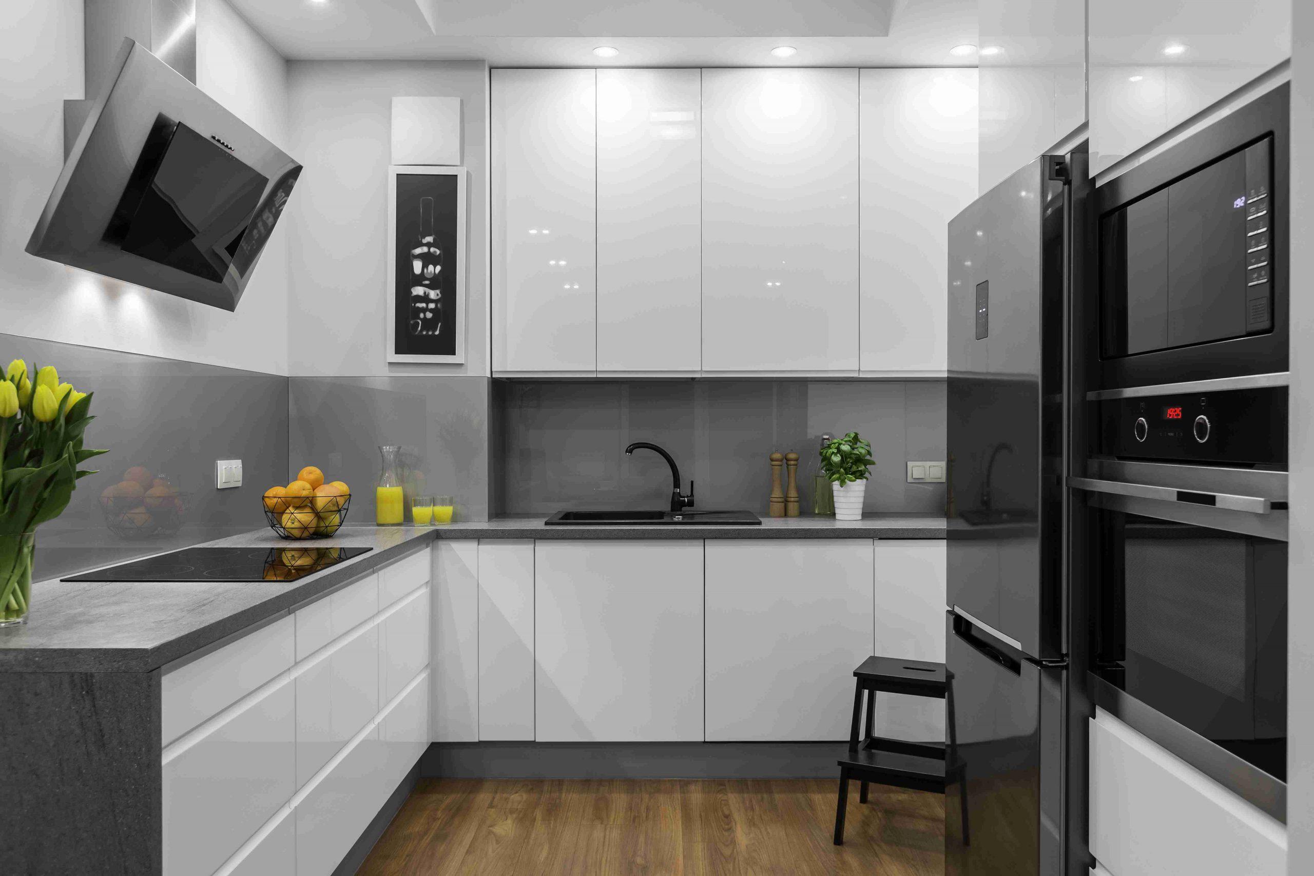 kitchen-refurbishment-small-kitchen-renovation