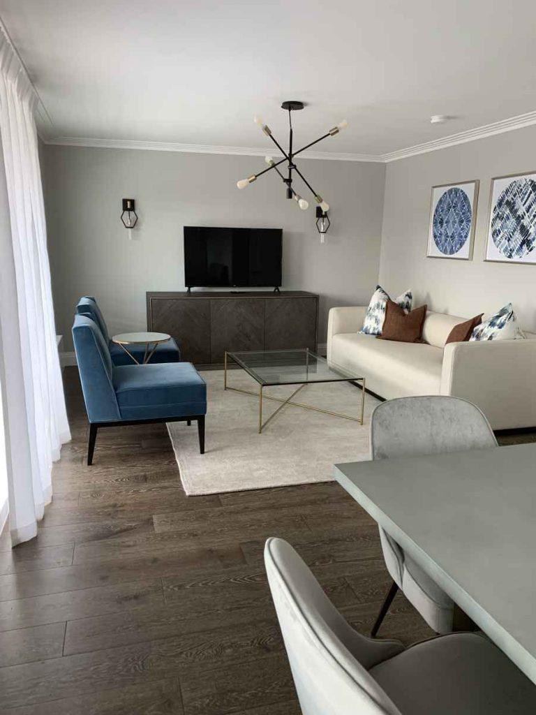 house-renovation-London